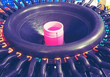impianti audio artigianali